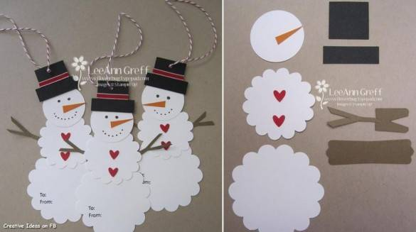 ideas-and-tutorials-christmas-part3-0