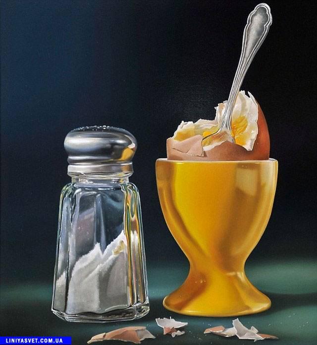 oil-paintings-of-food-7