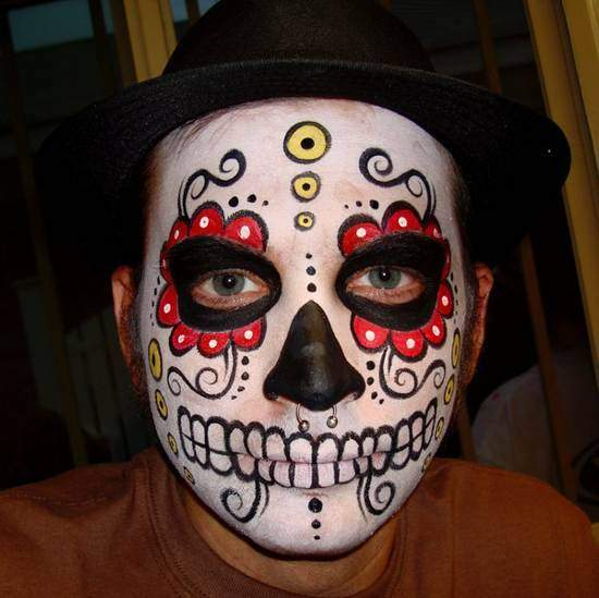 @liniyasvet-Creative-Face-Painting-11