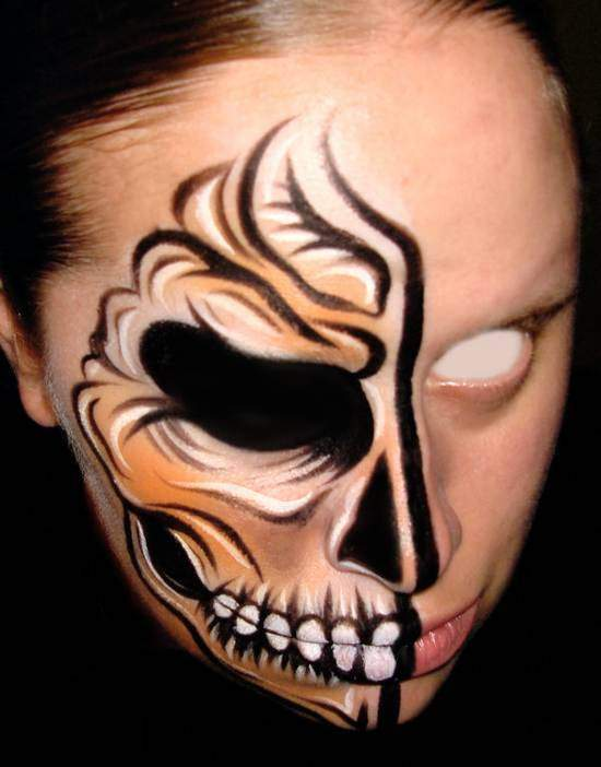 @liniyasvet-Creative-Face-Painting-19