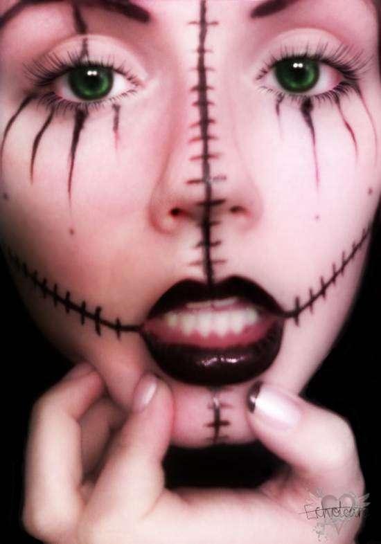 @liniyasvet-Creative-Face-Painting-2-01