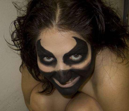 @liniyasvet-Creative-Face-Painting-2-02