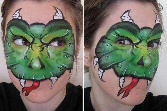 @liniyasvet-Creative-Face-Painting-2-03