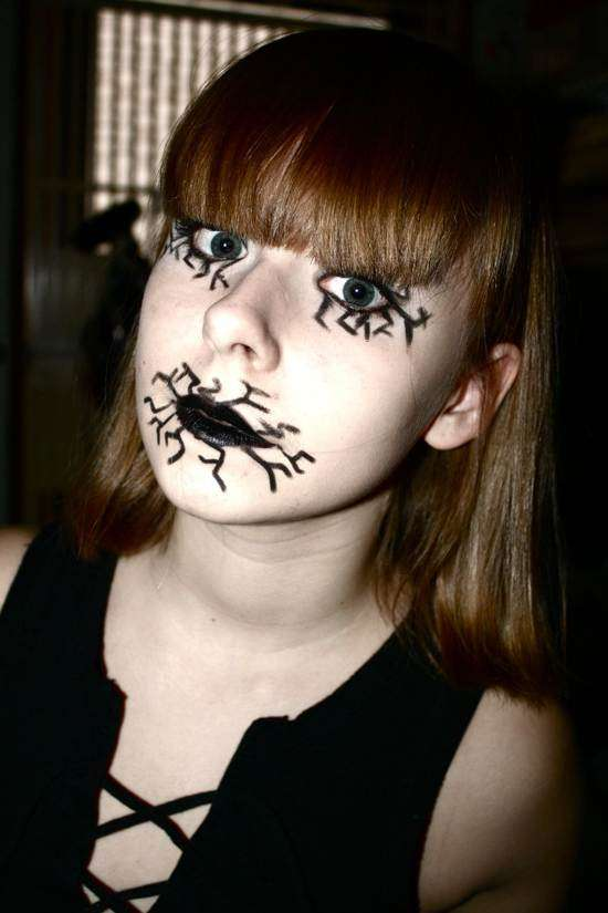 @liniyasvet-Creative-Face-Painting-2-05
