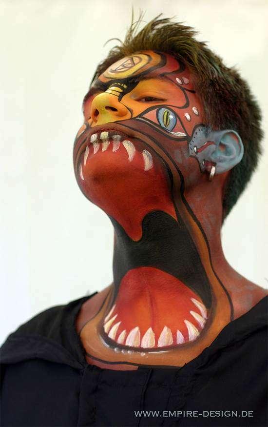 @liniyasvet-Creative-Face-Painting-2-14