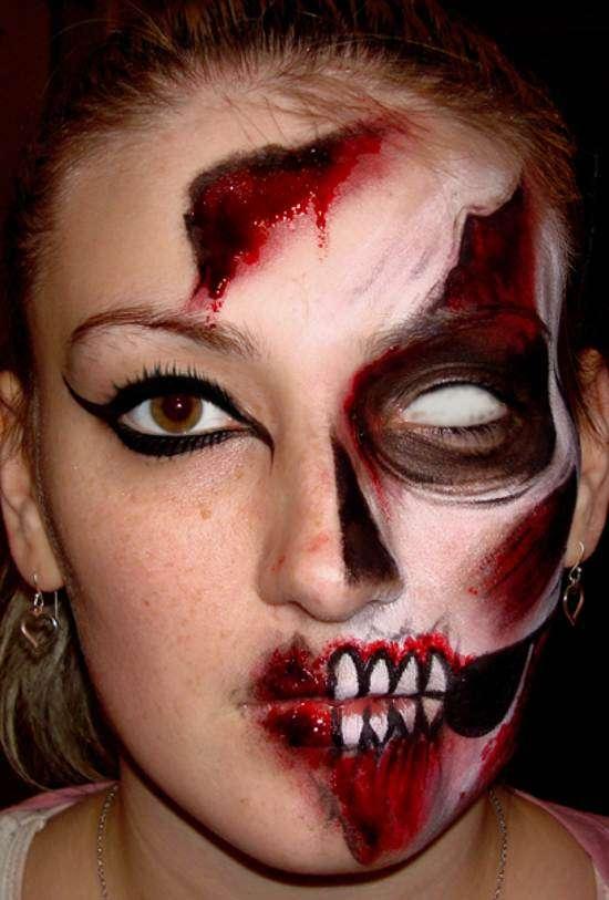 @liniyasvet-Creative-Face-Painting-2-16