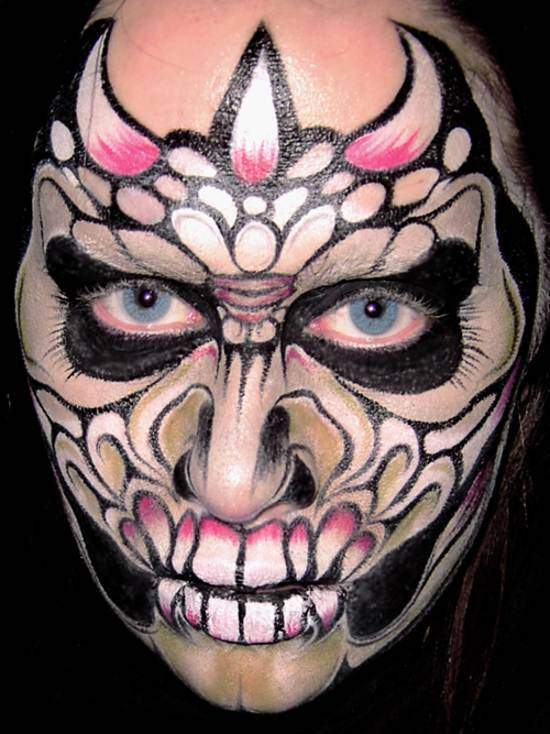 @liniyasvet-Creative-Face-Painting-3