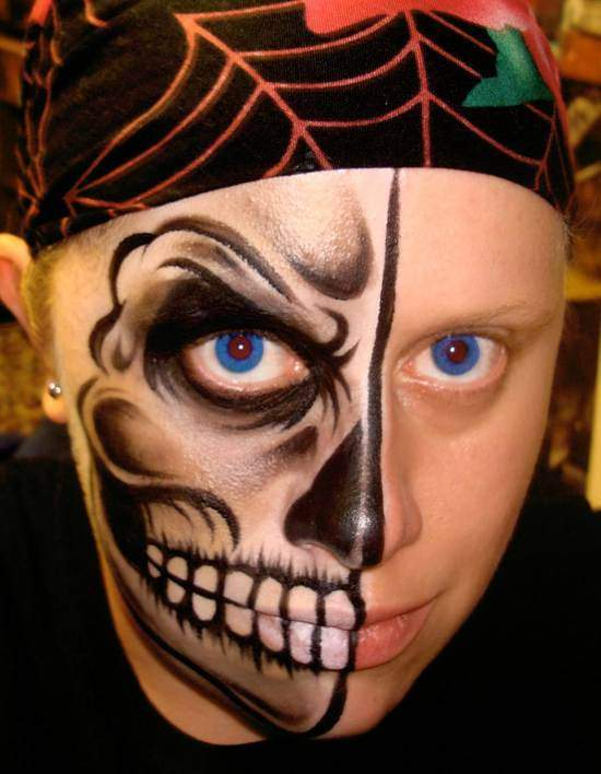 @liniyasvet-Creative-Face-Painting-4