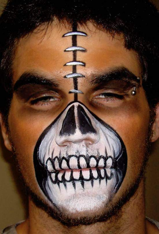 @liniyasvet-Creative-Face-Painting-6