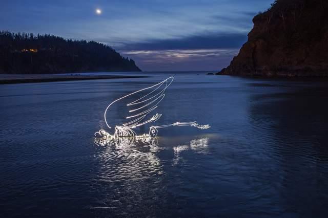 reflectedsoul - Даррен Пирсон