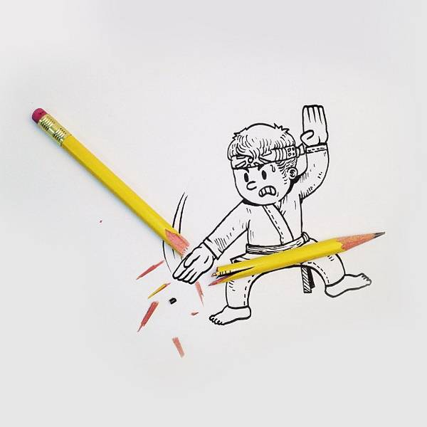 Alex-Solis-Illustrations-works-08