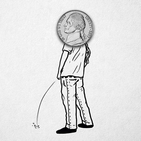 Alex-Solis-Illustrations-works-10