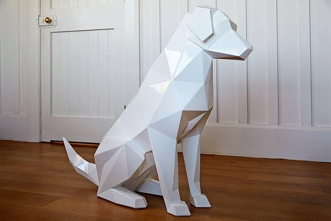 Ben-Foster-works-03