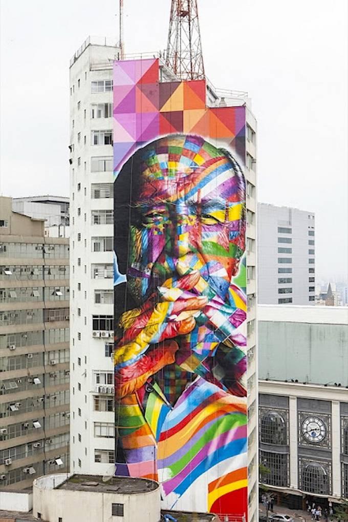 art-Eduardo-Kobra-fotos-04