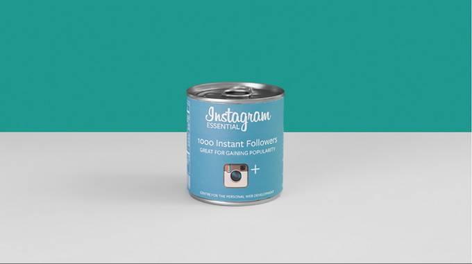 Социальные сети как продукты